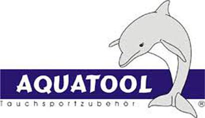Aquatool